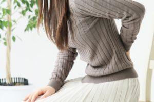 腰痛,左側,妊娠中