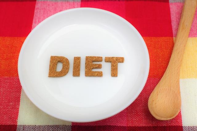 ケトン体,ダイエット,短期痩せ
