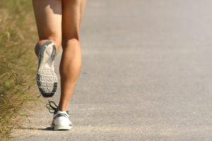 腰痛,運動,方法,悪化,