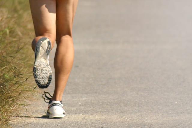 腰痛,運動,治る,悪化,